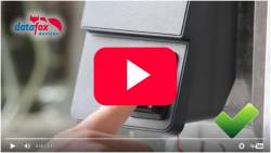 Video Tutorial: Fingerprint richtig verwenden